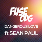 Dangerous Love (EP)
