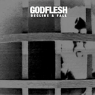 Godflesh - Decline And Fall (EP)