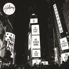 Hillsong Worship - No Other Name