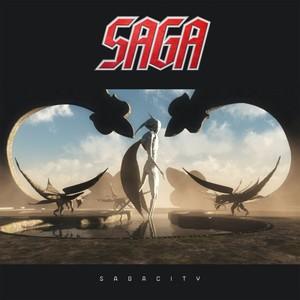 Sagacity (Special Edition) CD2