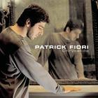 Patrick Fiori - Chrysalide