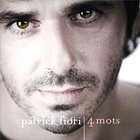 Patrick Fiori - 4 Моts