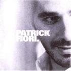 Patrick Fiori - Patrick Fiori