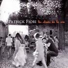 Patrick Fiori - Les Choses De La Vie