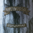 Bon Jovi - New Jersey (Deluxe Edition) CD1