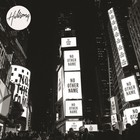 Hillsong Worship - No Other Name (Deluxe Edition) CD2