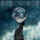 False Hope (EP)