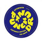 Erstwhile Rhythm & The Grind (VLS)