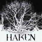 Haken - Enter The 5Th Dimension