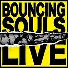 Bouncing Souls - Live CD2