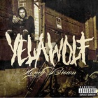 Yelawolf - Honey Brown (CDS)
