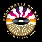 Nightmares On Wax - N.O.W. Is The Time (Deep Down Edition) CD2