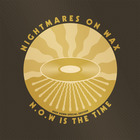 Nightmares On Wax - N.O.W. Is The Time (Deep Down Edition) CD3