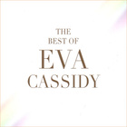Eva Cassidy - The Best Of Eva Cassidy