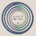 Keeno - Life Cycle
