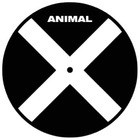 Nick Cave & the Bad Seeds - Animal X (CDS)