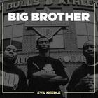 Big Brother (EP)