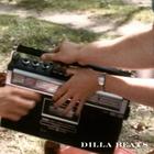 Dilla Beats