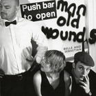 Belle & Sebastian - Push Barman To Open Old Wounds CD1