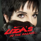 Liza Minnelli - Liza's At The Palace (Act 1)