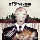 1St Of The Month Vol. 1