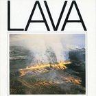 Lava (Vinyl)