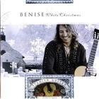 Benise - White Christmas