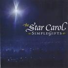 The Star Carol