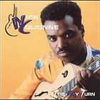 Nick Colionne - It's My Turn
