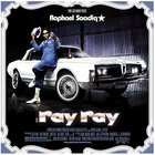 Raphael Saadiq - Ray Ray