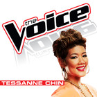 Tessanne Chin (The Voice Performance) (CDS)
