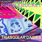 Rubblebucket - Triangular Daisies