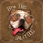 Salty Dog - Bite This