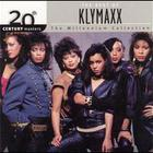 Klymaxx - 20Th Century Masters: The Millennium Collection - The Best Of Klymaxx