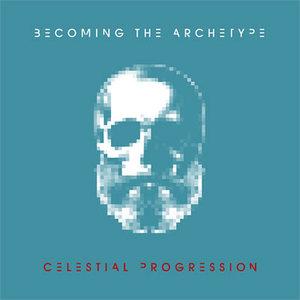 Celestial Progression (EP)