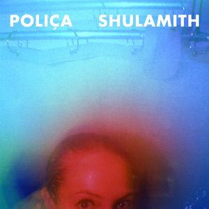 Shulamith (Deluxe Edition)
