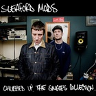 Sleaford Mods - Singles Collection