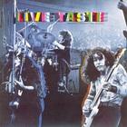 Live Taste (Limited Edition)