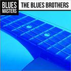 Blues Masters: The Blues Brothers