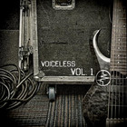 Voiceless: Vol. 1 (Instrumental)