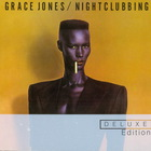 Nightclubbing (Deluxe Edition) CD1