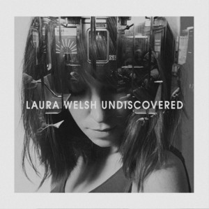 Undiscovered (CDS)