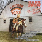 HANK SNOW - The Singing Ranger: I'm Movin' On (1949-1953) CD2