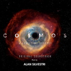 Cosmos - A Space Time Odyssey Vol III