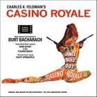 Burt Bacharach - Casino Royale (Vinyl)