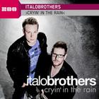 italobrothers - Cryin' In The Rain (CDS)