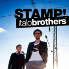italobrothers - Stamp