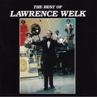 The Best Of Lawrence Welk CD1