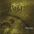 Martyr - Warp Zone (European Edition)