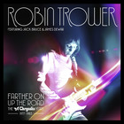Farther On Up The Road - The Chrysalis Years CD3